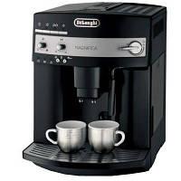 Кофеварка DeLonghi ESAM 3000.B (ESAM3000.B)