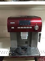 Philips HD5720 автоматическая кофемашина для дома, фото 1