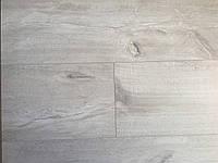 Ламинат Quick Step серии Eligna Wide Дуб белый промасленный