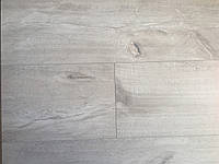 Ламинат Quick Step серии Eligna Wide Дуб карибский серый