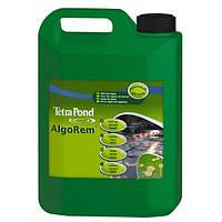 Tetra POND AlgoRem 3L - средство для борьбы с мутной зеленой водой (для пруда 60000 л)