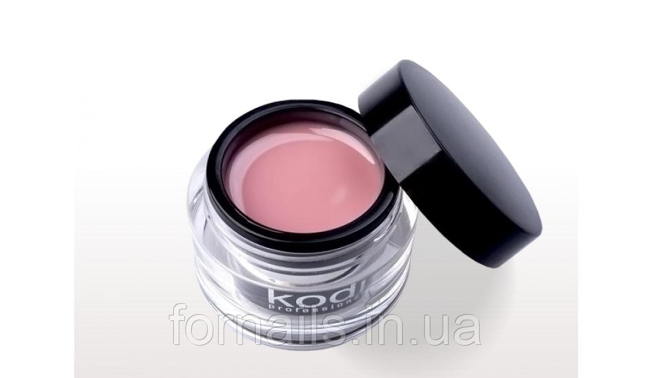 "Masque Rose gel (Матирующий гель ""Роза"") 14 мл Kodi"