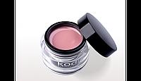 "Masque Rose gel (Матирующий гель ""Роза"") 28 мл Kodi"