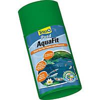 """Tetra POND AquaFit 250ml - средство для """"оживления"""" прудовой воды"""