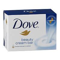 Dove Крем-мыло Дав Красота и Уход Шт., Объем: 135мл