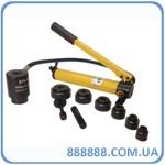 Съемник втулок гидравлический 8 т SVH2260 Стандарт - Инструменталлика в Николаеве