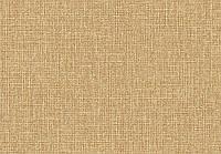 Виниловые, рельефные профильные обои бумажная основа 10,05х0,53  ЖАК 5 0755