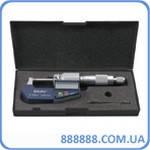 Микрометр 0-25 мм T74616 Ampro