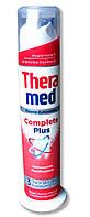 "Зубная паста""Theramed Complete plus"" 100 мл"