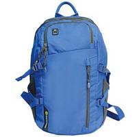 Рюкзак Olli  молодежный  OL-5013-1 синий