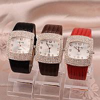 Наручные часы, цвета разные