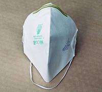 Полумаски фильтрующие медицинские «РОСТОК-2П»