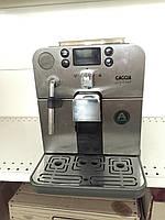 Gaggia Brera автоматическая кофемашина для дома или офиса, фото 1