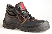 Ботинки Strong Classic 89121