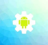 Доступ к Android-приложениям владельцы смогут получать без ввода пароля
