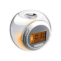 Часы хамелеон 2092 (502)