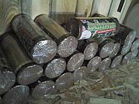 Диски кокосовые 0,65кг-10 шт.