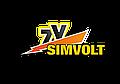 SIMVOLT, маркет вимірювальних приладів