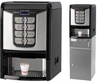Кофейный автомат Saeco Phedra Espresso