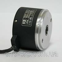 ЛИР-362А инкрементный преобразователь угловых перемещений (инкрементный энкодер). , фото 2