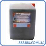 Чернение резины ROTABRIL 25 кг 016ROTA0025 Allegrini