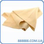 Искусственная кожа для вытирания (ворса 540х540) 236 Allegrini