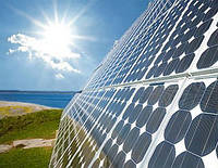 Сетевые солнечные электростанции и закон о «зеленом тарифе» в Украине: перспективы, которые открываются уже сегодня