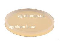 AP20PP Диафрагма насоса P100 Agroplast