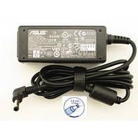 Зарядное устройство для ноутбука Asus Eee PC T91