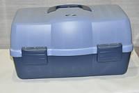 Ящик для воблеров CIKO 138S105 , фото 1
