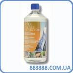 Средство для защиты для ткани textile protector p 70 -1(л) 016P0700012 Allegrini
