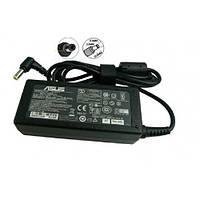 Зарядное устройство для ноутбука Asus A6T