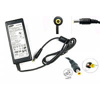 Зарядное устройство для ноутбука Samsung X123-DA01
