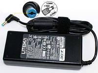 Зарядное устройство для ноутбука Acer TravelMate 8572-334G50MN
