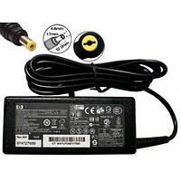 Зарядное устройство для ноутбука Compaq Presario M2052EA-PS750EA