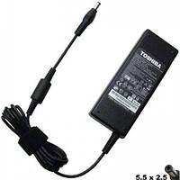 Зарядное устройство для ноутбука Toshiba Satellite L300-110