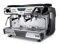 Профессиональные кофеварки