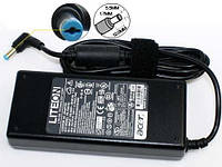 Зарядное устройство для ноутбука Acer Aspire 7535G-844G50MN