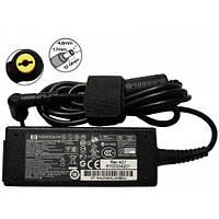Зарядное устройство для ноутбука HP Mini 110-1066TU