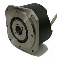 ЛИР-390А, Ф инкрементный преобразователь угловых перемещений (инкрементный энкодер). , фото 1