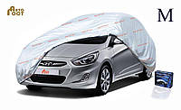 Автомобильный тент Vitol CC11105 M (седан)