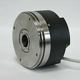 ЛИР-390А, Ф инкрементный преобразователь угловых перемещений (инкрементный энкодер). , фото 4