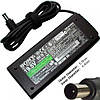 Зарядное устройство для ноутбука Sony Vaio VGN-NW228FS