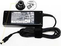 Зарядное устройство для ноутбука Toshiba Satellite M40/03K009