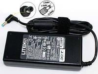 Зарядное устройство для ноутбука Packard Bell Easy Note LJ61-SB-741NCD