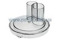 Крышка основной чаши кухонного комбайна Bosch 489136