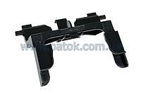 Рамка пылесборника для пылесоса Bosch 495701