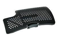 Решетка фильтра HEPA для пылесоса Samsung DJ64-01015A
