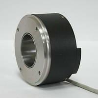 ЛИР-392А инкрементный преобразователь угловых перемещений (инкрементный энкодер).