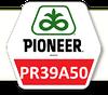 Семена кукурузы ПР39А50 Pioneer